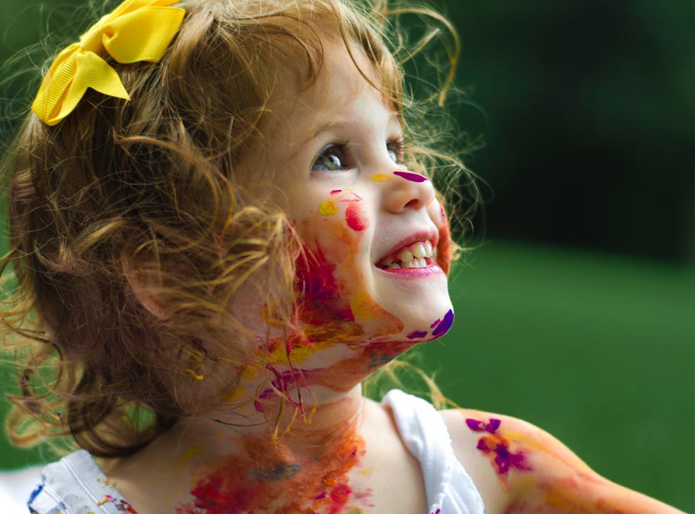 Har du funderingar kring ditt barns anknytning så kan det vara till god hjälp med psykologsamtal.